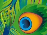 Gers & Groen - Een logo met vele gezichten